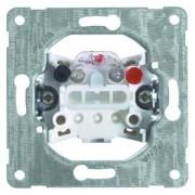 D 550 LED/PHC