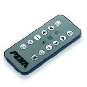 D 871 IR MP3