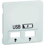 D 95.610.70 USB SPV