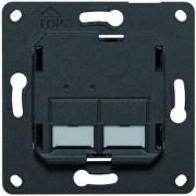 D 1602/2.02 USB SPV O.A.