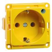D 6511.31 ME LED/4 SI