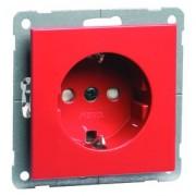 NOVA wcd met ra, insteek, comb.,kinderv.rood D 20.6511.362