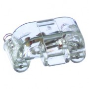 D LED 505/12