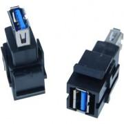 D 1951.19 USB 3.0