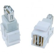 D 1951.02 USB 2.0