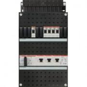 Groepenverdeler HAD 323231-222T+H44