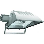 LASER/M-94 1000/2000 M BEAM-E40