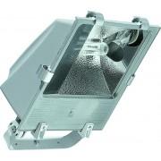 LEO/S 252-94-CR 250W NAV-T/SON-T/HQI-Td