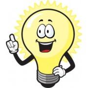 PIL LAMP OSRAM HQI-BT 400W/D E40