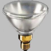 Persglas PGL 80W SP E27