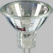 Brilliantline GU5.3 (50mm) BRILL 50W GU5.3 12V 10D 14618