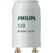 Starters S10