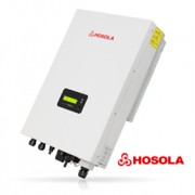Hosola Bright 5000 MTL