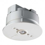 Philips Occuswitch LRM1070/00 inbouw bewegingsmelder