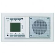 D 20.486.702 FU MP3