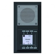 D 20.485.64 RADIO